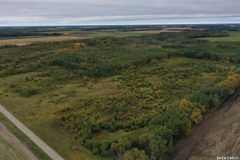FEATURED LISTING: Evans land Torch River