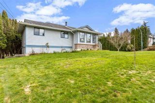 Photo 2: 3000 BABICH Street in Abbotsford: Central Abbotsford House for sale : MLS®# R2558533
