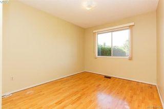 Photo 12: 1614 Mileva Lane in VICTORIA: SE Gordon Head House for sale (Saanich East)  : MLS®# 797213