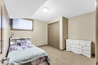Photo 35: 21 Kernaghan Close NW: Langdon Detached for sale : MLS®# A1093203