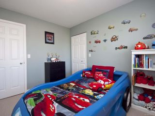 Photo 17: 1027 GALLOWAY Crescent in COURTENAY: CV Courtenay City House for sale (Comox Valley)  : MLS®# 714779