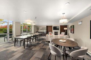 Photo 18: 112 999 Burdett Ave in : Vi Downtown Condo for sale (Victoria)  : MLS®# 859358