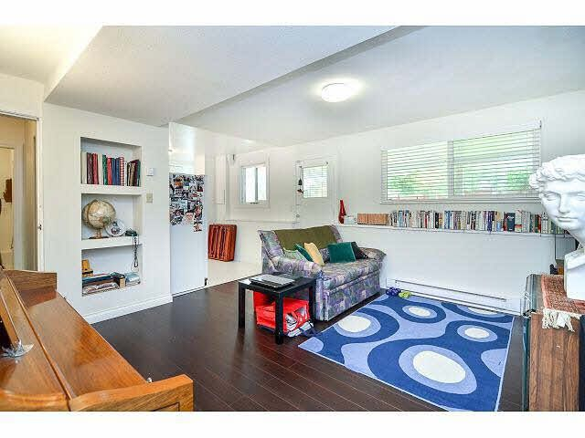 Photo 16: Photos: 8073 Burnfield Crescent in Burnaby: Burnaby Lake House for sale (Burnaby South)  : MLS®# R2105566