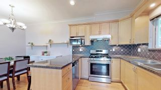 Photo 8: 5 8300 RYAN Road in Richmond: South Arm Townhouse for sale : MLS®# R2616964