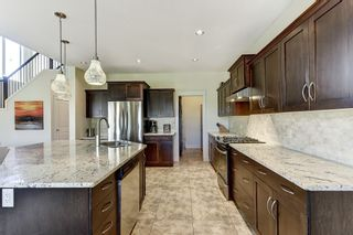 Photo 16: 2549 Pebble Place in West Kelowna: Shannon  Lake House for sale (Central  Okanagan)  : MLS®# 10228762