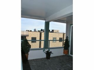 """Photo 19: 205 6390 196TH Street in Langley: Willoughby Heights Condo for sale in """"WillowGate"""" : MLS®# F1402984"""