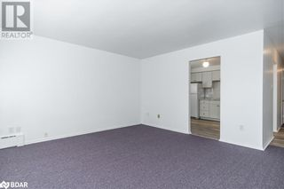 Photo 18: 74 SANFORD Street Unit# 6 in Barrie: Condo for lease : MLS®# 40155545