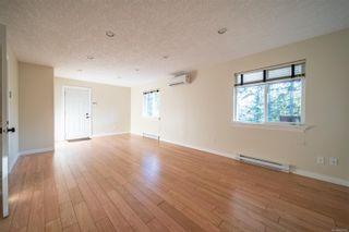 Photo 27: 2079 Mountain Vista Dr in : Na Diver Lake House for sale (Nanaimo)  : MLS®# 861683