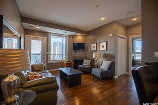 Photo 15: 1002 2055 Rose Street in Regina: Downtown District Residential for sale : MLS®# SK842126