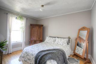 Photo 18: 29 Purcell Avenue in Winnipeg: Wolseley Single Family Detached for sale (5B)  : MLS®# 202113467