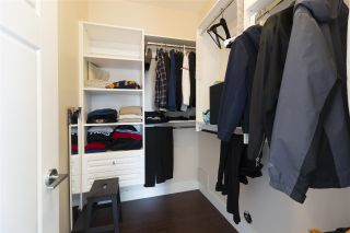 Photo 11: 8587 OSLER Street in Vancouver: Marpole 1/2 Duplex for sale (Vancouver West)  : MLS®# R2360327