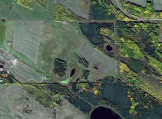 Photo 1: 65479 Range Road 150: Rural Lac La Biche County Rural Land/Vacant Lot for sale : MLS®# E4263857