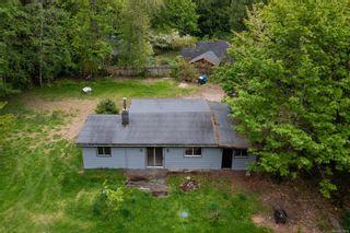 Photo 1: 1985 Shawnigan Lake Rd in : ML Shawnigan House for sale (Malahat & Area)  : MLS®# 872862