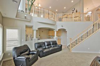Photo 29: 13531 158 Avenue in Edmonton: Zone 27 House for sale : MLS®# E4255231