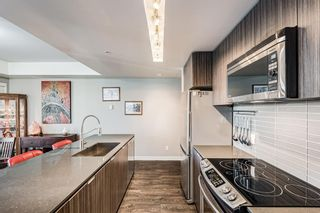 Photo 6: 411 626 14 Avenue SW in Calgary: Beltline Apartment for sale : MLS®# A1153517
