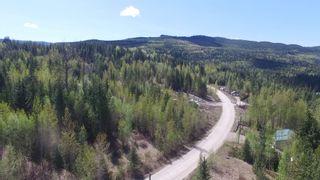 Photo 1: Lot 23 Ridge Road: Eagle Bay Vacant Land for sale (South Shuswap)  : MLS®# 10230582