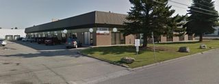 Main Photo: 13 2280 39 Avenue NE in Calgary: North Airways Industrial for sale : MLS®# A1133773