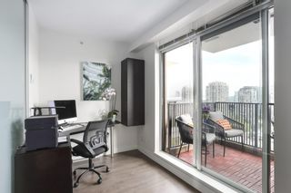 Photo 19: 1803 1055 HOMER STREET in Vancouver: Yaletown Condo for sale (Vancouver West)  : MLS®# R2524753