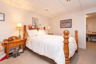 Photo 46: 6315 Clear View Rd in : CS Martindale House for sale (Central Saanich)  : MLS®# 871039