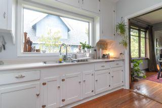 Photo 19: 126 Joseph St in : Vi Fairfield East House for sale (Victoria)  : MLS®# 884762