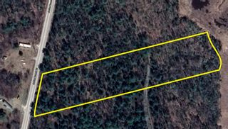 Photo 2: Lot 3 Jordan Branch Road in Jordan Branch: 407-Shelburne County Vacant Land for sale (South Shore)  : MLS®# 202108867