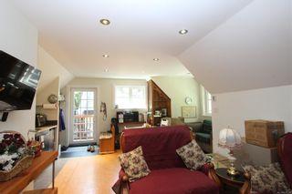 Photo 51: 1796 Rainforest Lane in Ucluelet: PA Ucluelet House for sale (Port Alberni)  : MLS®# 871559