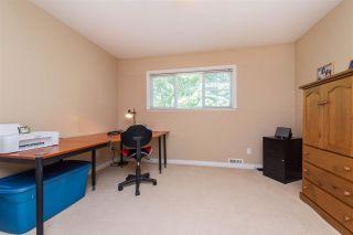 """Photo 29: 32 2088 WINFIELD Drive in Abbotsford: Abbotsford East Townhouse for sale in """"The Plateau at Winfield"""" : MLS®# R2582957"""
