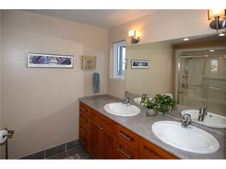 Photo 8: 3621 W 20TH Avenue in Vancouver: Dunbar House for sale (Vancouver West)  : MLS®# V1089715