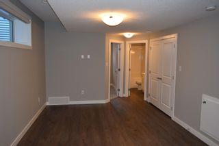 Photo 14: 9118 66 Avenue in Edmonton: Zone 17 House for sale : MLS®# E4264017
