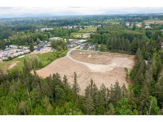 Photo 8: PRCL.A 244 STREET in Langley: Otter District Land for sale : MLS®# R2580843