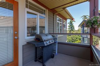 Photo 19: 401E 1115 Craigflower Rd in VICTORIA: Es Gorge Vale Condo for sale (Esquimalt)  : MLS®# 762922