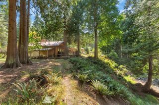 Photo 55: 1467 Milstead Rd in : Isl Cortes Island House for sale (Islands)  : MLS®# 881937