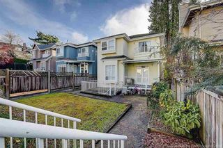 Photo 15: 3033 W 42ND Avenue in Vancouver: Kerrisdale House for sale (Vancouver West)  : MLS®# R2592296