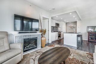 """Photo 16: 2005 3100 WINDSOR Gate in Coquitlam: New Horizons Condo for sale in """"Lloyd by Polygon Windsor Gate"""" : MLS®# R2624736"""
