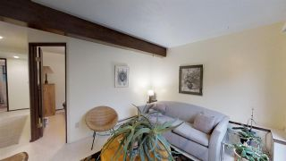"""Photo 11: 40064 PLATEAU Drive in Squamish: Plateau House for sale in """"PLATEAU"""" : MLS®# R2428290"""