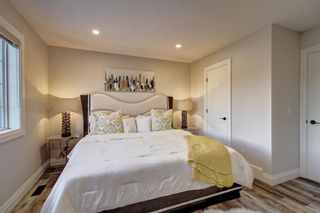 Photo 19: 15 Evansmeade Common NW in Calgary: Evanston Detached for sale : MLS®# A1153510