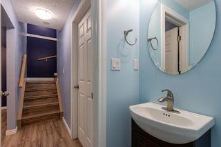 Photo 31: 30 133 EASTGATE Way: St. Albert House Half Duplex for sale : MLS®# E4254613