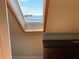 Photo 11: 26368 Highway 7 in West Quoddy: 35-Halifax County East Residential for sale (Halifax-Dartmouth)  : MLS®# 202114023