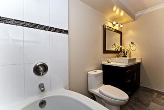 Photo 12: REALLY GORGEOUS 1BR PLUS DEN!