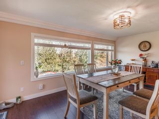 Photo 24: 5521 Westdale Rd in : Na North Nanaimo House for sale (Nanaimo)  : MLS®# 871434