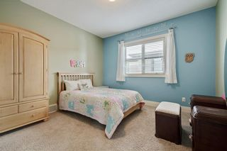 Photo 24: 30 WEXFORD Crescent SW in Calgary: West Springs Detached for sale : MLS®# C4306376
