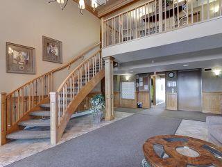 Photo 4: 409 51 Eldorado Drive: St. Albert Condo for sale : MLS®# E4228035