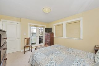 Photo 18: 2377 Oakville Ave in : Si Sidney South-East House for sale (Sidney)  : MLS®# 871641