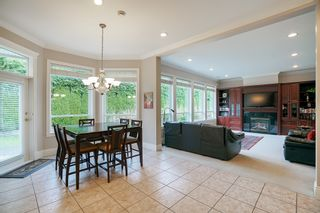 """Photo 11: 13711 22B Avenue in Surrey: Elgin Chantrell House for sale in """"CHANTRELL PARK"""" (South Surrey White Rock)  : MLS®# R2237432"""