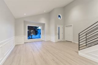 Photo 20: 1019 FALCONER Road in Edmonton: Zone 14 House for sale : MLS®# E4225291