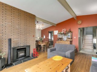"""Photo 7: 3391 WARDMORE Place in Richmond: Seafair House for sale in """"SEAFAIR"""" : MLS®# R2557606"""