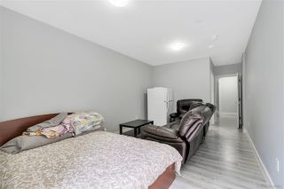 Photo 20: 1326 E 36TH AVENUE in Vancouver: Knight House for sale (Vancouver East)  : MLS®# R2538427