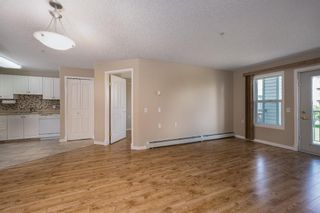 Photo 9: 236 5000 Somervale Court SW in Calgary: Somerset Apartment for sale : MLS®# A1130906