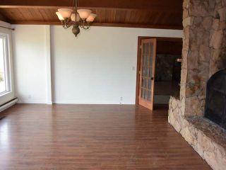 Photo 14: 1353 BALE ROAD in : Cherry Creek/Savona House for sale (Kamloops)  : MLS®# 131180