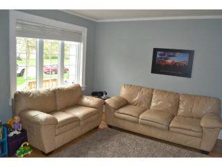 Photo 3: 222 Hampton Street in WINNIPEG: St James Residential for sale (West Winnipeg)  : MLS®# 1310651